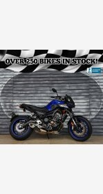 2019 Yamaha MT-09 for sale 200959918
