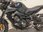 2019 Yamaha MT-09 for sale 201159048