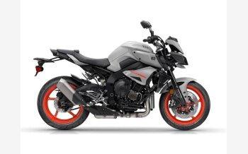 2019 Yamaha MT-10 for sale 200642592
