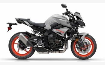 2019 Yamaha MT-10 for sale 200647557