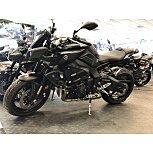 2019 Yamaha MT-10 for sale 200686510