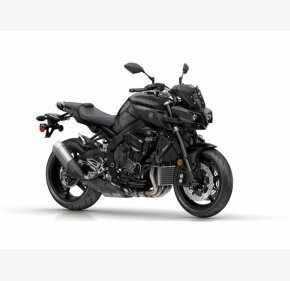 2019 Yamaha MT-10 for sale 200689314