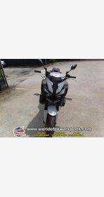 2019 Yamaha MT-10 for sale 200716255