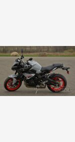 2019 Yamaha MT-10 for sale 200744507