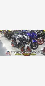 2019 Yamaha MT-10 for sale 200775462