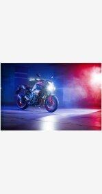2019 Yamaha MT-10 for sale 200803413