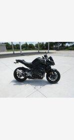 2019 Yamaha MT-10 for sale 200932478