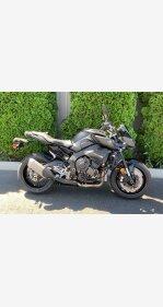2019 Yamaha MT-10 for sale 200938856