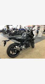 2019 Yamaha MT-10 for sale 200962215
