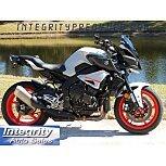 2019 Yamaha MT-10 for sale 201034616