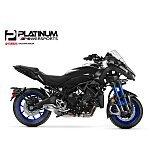2019 Yamaha Niken for sale 200655020