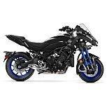 2019 Yamaha Niken for sale 200726942
