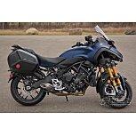 2019 Yamaha Niken for sale 200744547