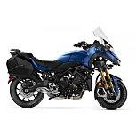 2019 Yamaha Niken for sale 200757127