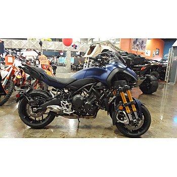2019 Yamaha Niken for sale 200763651