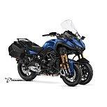 2019 Yamaha Niken for sale 200779428