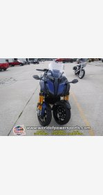 2019 Yamaha Niken for sale 200796578