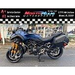 2019 Yamaha Niken for sale 200819248