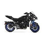 2019 Yamaha Niken for sale 200828533