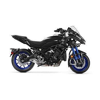 2019 Yamaha Niken for sale 200831809