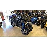 2019 Yamaha Niken for sale 200832329