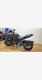 2019 Yamaha Niken for sale 200834022