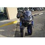 2019 Yamaha Niken for sale 200835165