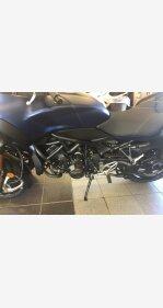 2019 Yamaha Niken GT for sale 200849553