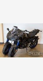 2019 Yamaha Niken for sale 200854737