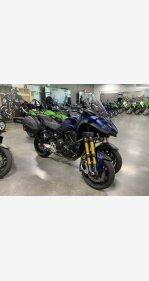 2019 Yamaha Niken GT for sale 200929255