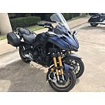 2019 Yamaha Niken GT for sale 200990160