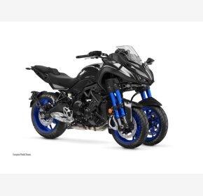 2019 Yamaha Niken for sale 200995381