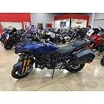 2019 Yamaha Niken for sale 201010722