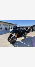 2019 Yamaha Niken GT for sale 201044113