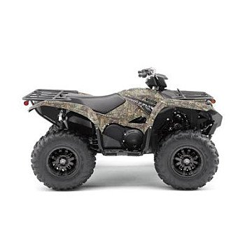 2019 Yamaha Other Yamaha Models for sale 200647986