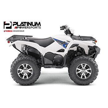 2019 Yamaha Other Yamaha Models for sale 200655045