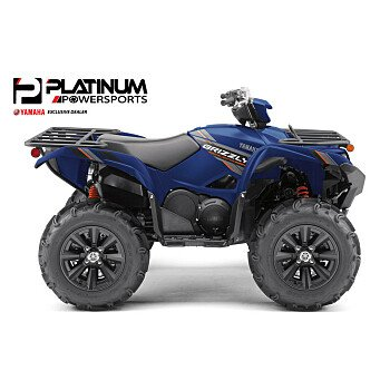 2019 Yamaha Other Yamaha Models for sale 200655059