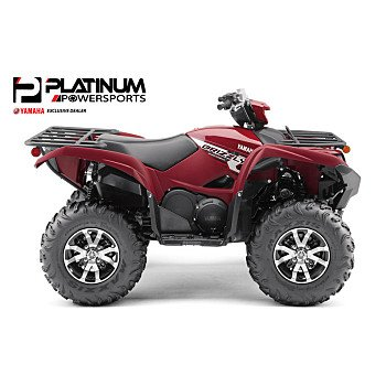 2019 Yamaha Other Yamaha Models for sale 200655060