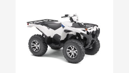 2019 Yamaha Other Yamaha Models for sale 200682570