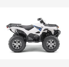 2019 Yamaha Other Yamaha Models for sale 200690560