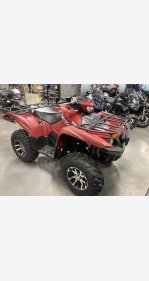 2019 Yamaha Other Yamaha Models for sale 200690561