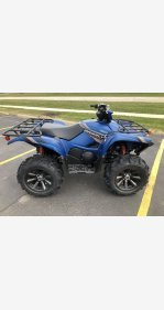 2019 Yamaha Other Yamaha Models for sale 200691089