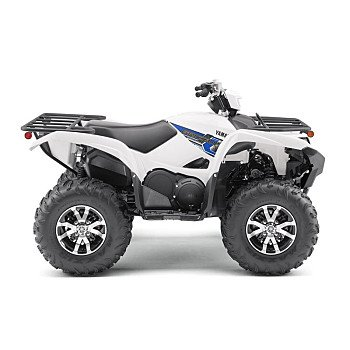 2019 Yamaha Other Yamaha Models for sale 200809460