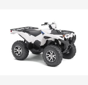 2019 Yamaha Other Yamaha Models for sale 200854528