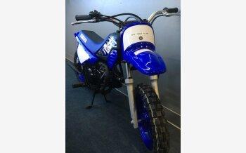 2019 Yamaha PW50 for sale 200642570