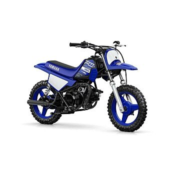 2019 Yamaha PW50 for sale 200689313