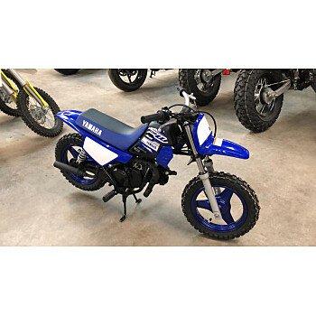 2019 Yamaha PW50 for sale 200693571