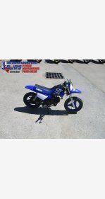 2019 Yamaha PW50 for sale 200584523