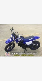 2019 Yamaha PW50 for sale 200665896