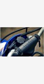2019 Yamaha PW50 for sale 200670083